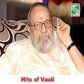 Hits of Vaali by Various Artists