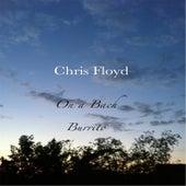 On a Bach Burrito by Chris Floyd