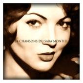 24 Chansons du Sara Montiel by Sara Montiel