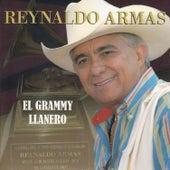 El Grammy Llanero by Reynaldo Armas