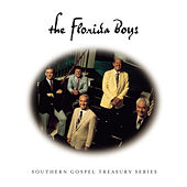 Southern Gospel Treasury Series by Florida Boys
