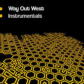 Instrumentals by Way Out West