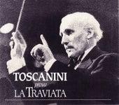 Toscanini prova La Traviata by NBC Symphony Orchestra