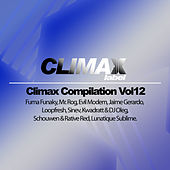 Climax Compilation, Vol. 12 by Various Artists