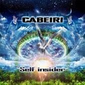 Self Insider by Cabeiri