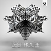 Armada presents Deep House Essentials #002 (Mixed Version) by Various Artists