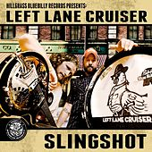 Slingshot by Left Lane Cruiser