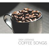 Coffee Songs by Various Artists