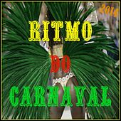 Ritmo Do Carnaval (2014) by Various Artists