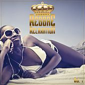 Reggae Relaxation, Vol. 1 by Various Artists