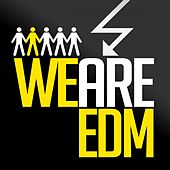 We Are Edm by Various Artists