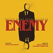 Enemy by Various Artists