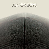 It's All True by Junior Boys
