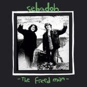The Freed Man by Sebadoh