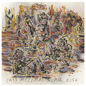 Humor Risk by Cass McCombs