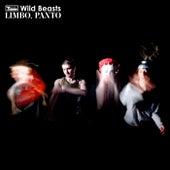 Limbo, Panto by Wild Beasts