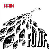 Funf by Clinic