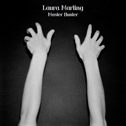 Master Hunter by Laura Marling