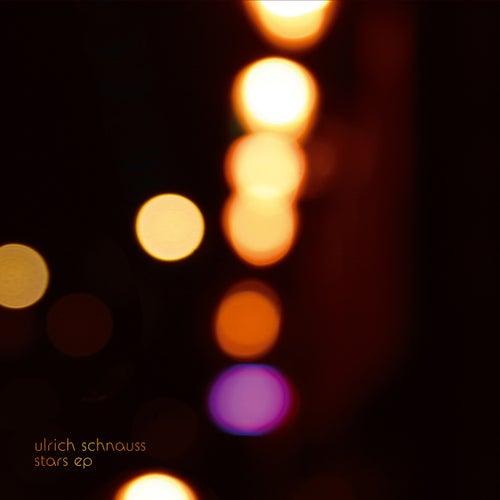 Stars EP by Ulrich Schnauss