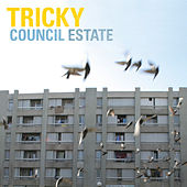 Council Estate by Tricky