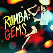 Rumba: Gems by Various Artists