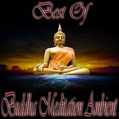 Best of Buddha Meditation Ambient (Tantra Lounge and Kamasutra Chill Out) by Various Artists