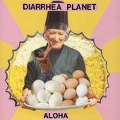 Aloha by Diarrhea Planet