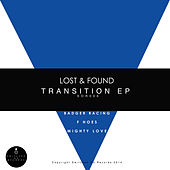 Transition by Lost & Found
