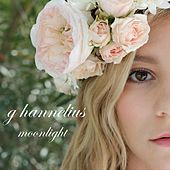 Moonlight by G Hannelius