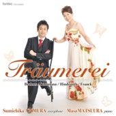Traumerei by Masa Matsuura