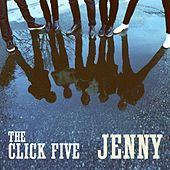 Jenny by The Click Five