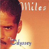The Odyssey by Miles Jaye