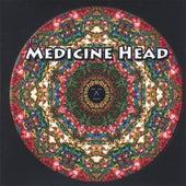 The Medicine Head by Medicinehead