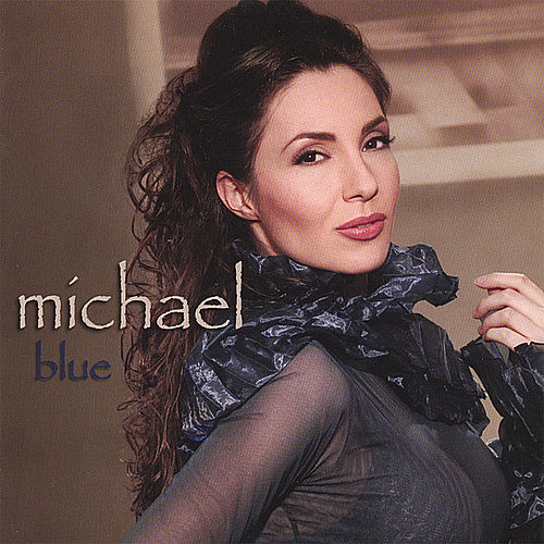 Blue by Michael