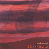 Passionata by Mark Barnwell