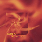 the third face by Malory