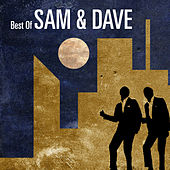 Best Of Sam & Dave by Sam and Dave