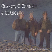 Clancy, O'Connell & Clancy by Liam Clancy