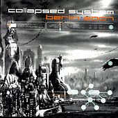 Berlin 2007 by Collapsed System