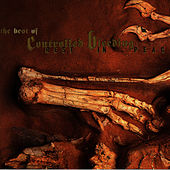 Rest In Peace - The Best Of… by Controlled Bleeding
