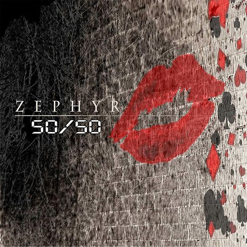 50/50 by Zephyr