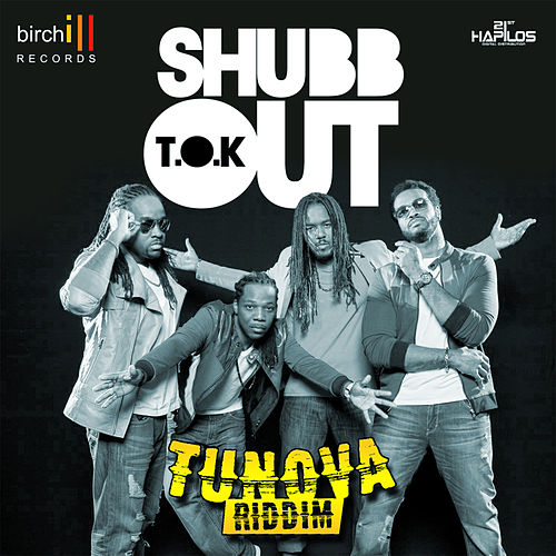 Shubb Out by T.O.K.