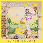 Goodbye Yellow Brick Road [Super Deluxe] von Elton John