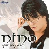 Opet onaj stari by Nino