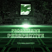 Progressive Perspective Vol. 13 by Various Artists
