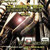 Dubstep Essentials 2014 Vol.9 - EP by Various Artists