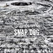 Snap Dog by Fontanelle