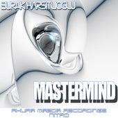 Mastermind by Burak Harsitlioglu
