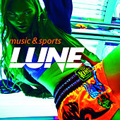 Music & Sports by The Lune