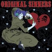Original Sinners by Original Sinners